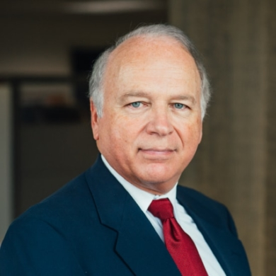 Photo of Jeffrey S. Intravatola